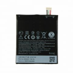 Genuine HTC Desire 626 Battery 2100mAH  - 35H00237-01M