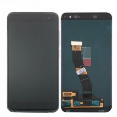 Vodafone Smart Platinum 7 LCD Black OEM - 5516001223517