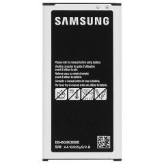 Official Samsung EB-BG903BBE 2800mAH Battery - Galaxy S5 Neo G903 - EB-BG903BBE