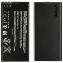 Genuine Nokia  Lumia Battery  630 635 636 638  - BL-5H