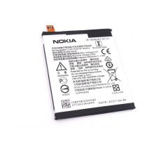 Genuine Nokia 5 2900mAH Battery - BPND100001S / BPND100004S