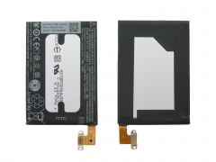 Genuine HTC One Mini - Battery Li-Ion-Polymer - 35H00216-00M
