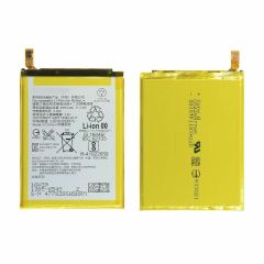 Genuine Sony Xperia XZ, XZs 2900mAH Battery - 1312-6095