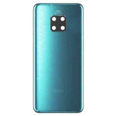 Huawei Mate 20 Pro Battery Cover/Back Cover Green OEM - 7676036555