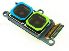 Samsung Galaxy S20/S20  Replacement Rear Camera OEM