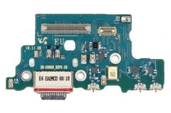For Samsung Galaxy S20 Ultra - Replacement Charging Port Board With Microphone OEM-402025851