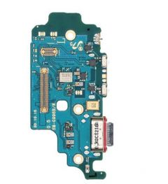 Samsung Galaxy S21 Ultra 5G - Replacement Charging Port Board With Microphone - OEM