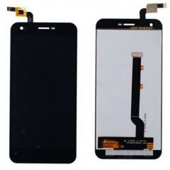 Vodafone Smart Ultra 6 LCD Black OEM - 5516001223704