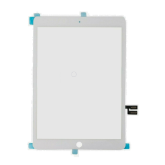 iPad 10.2 Replacement Touch White 7TH GEN OEM - 6225428571