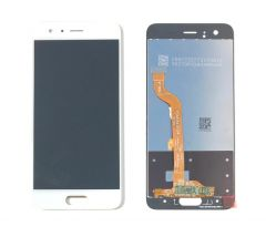 Huawei Honor 9 LCD Touch Screen Assembly White OEM - 5516001223578