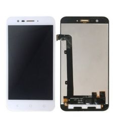 Vodafone Smart Prime 7 LCD White OEM - 5516001223701