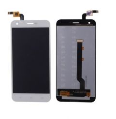 Vodafone Smart Ultra 6 LCD White OEM - 5516001223705