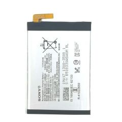 Genuine Sony Xperia XA1 Plus Battery - LIP1653ERPC