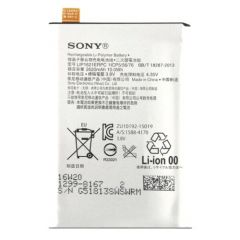 Genuine Sony Xperia L1, X F5121, F5122 2620mAh Battery - 1299-8167