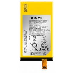 Genuine Sony Xperia X Compact F5321 Battery - 1303-8269
