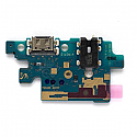 Samsung Galaxy A40 SM-A405 Charging Board Flex OEM - 402025734