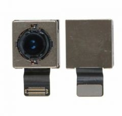 Genuine iPhone XR Back Rear Main Camera (Pulled Out) - 9681982359