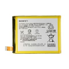 Genuine Sony Xperia E5533, E5553 C5, Z3+ E6553, Z3+ Dual E6533, Z4 Battery - 1288-9125