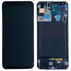 Genuine Samsung Galaxy A50 SM-A505 LCD Screen & Digitizer - GH82-19204A